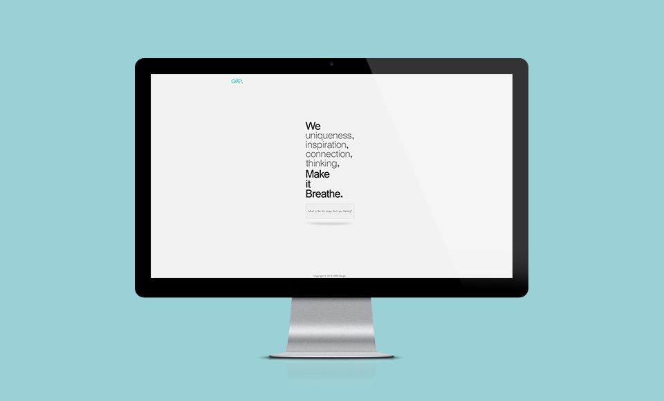 aire-design_03
