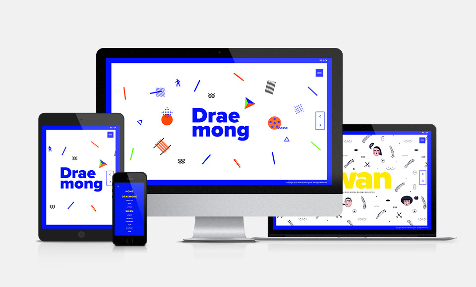 draemong-portfolio-01
