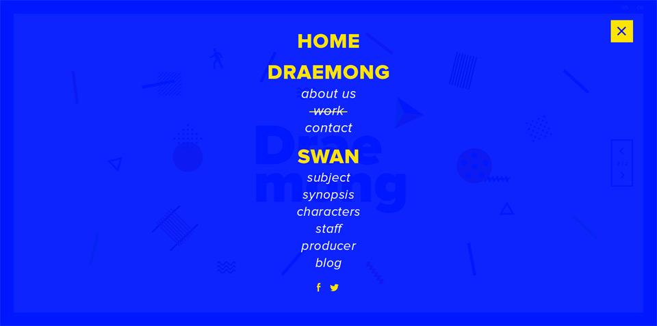 draemong-portfolio-03