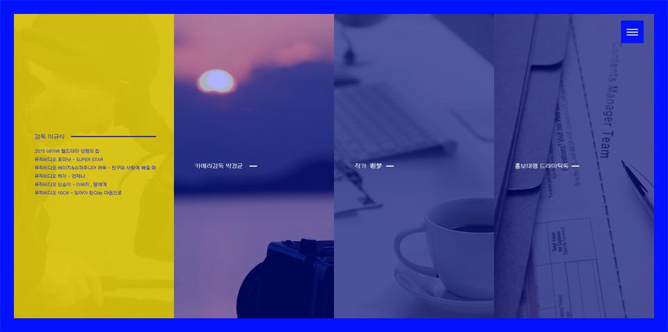 draemong-portfolio-05