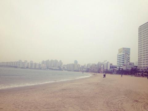 iPhone_10 (1)