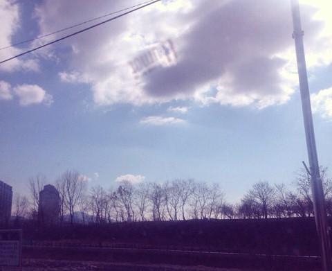 iPhone_2_(2)