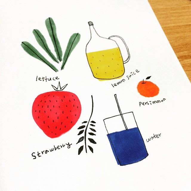 #illust #illustration #일러스트#손그림#낙서#sketch #doodle #drawing#illustagram#book#draw#illustrator#sketchbook#JTdesignlife