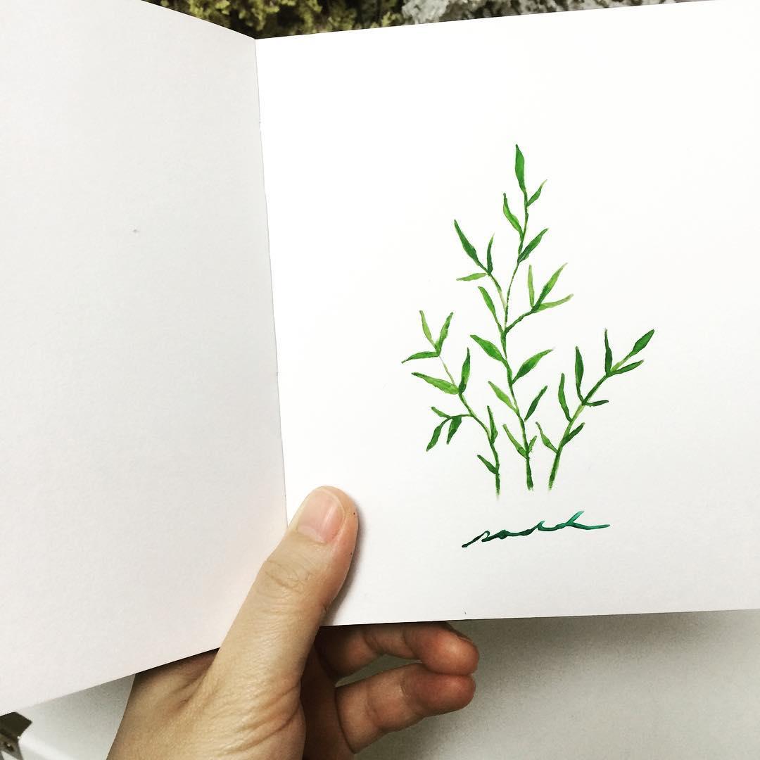#illust #illustration #일러스트#손그림#낙서#sketch #doodle #drawing#illustagram#book#draw#illustrator#sketchbook#padak#JTdesignlife