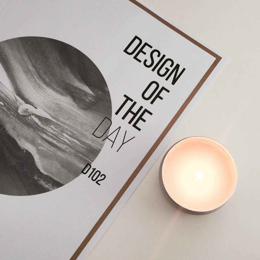 월요일 아침부터 #굿뉴스💌 #디자인어워드아시아 #design of the day #D102 선정☝️👏 액자도착전 미리 스샷+