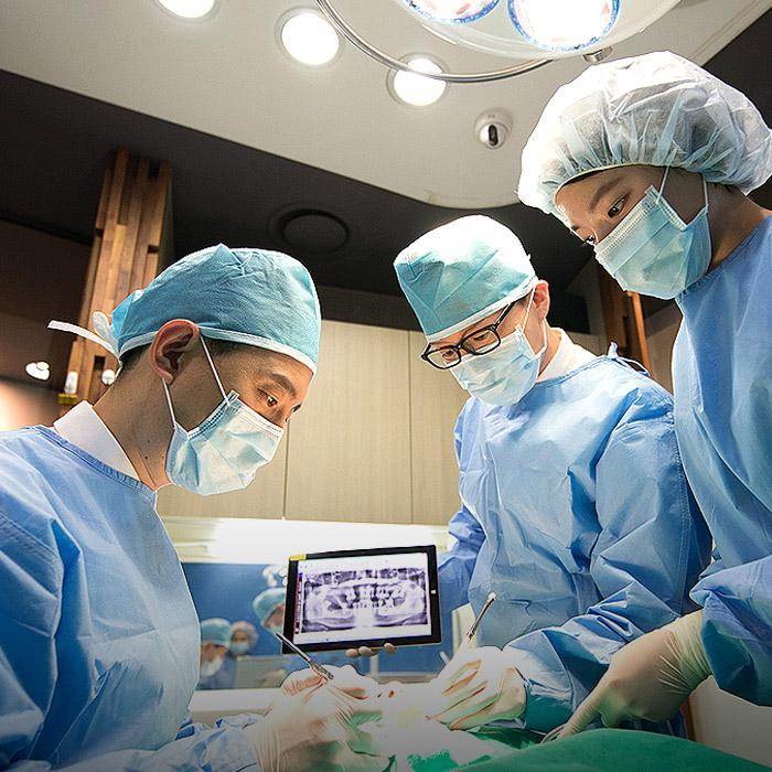 참좋은치과의원