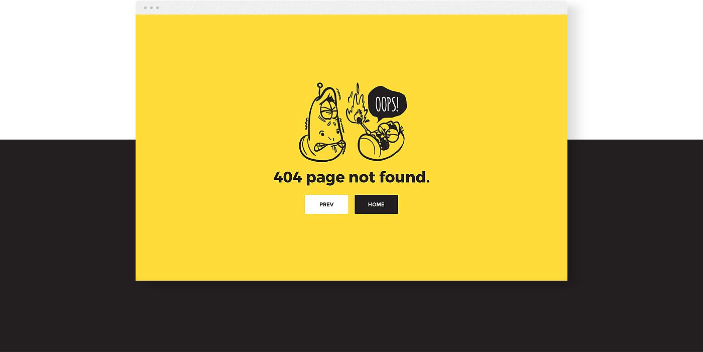 투바앤 404페이지