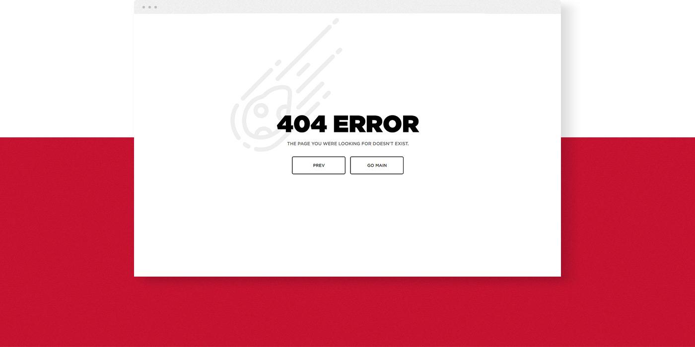 로커스 404페이지
