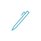 펜 아이콘