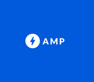 Google AMP (Accelerated Mobile Pages)
