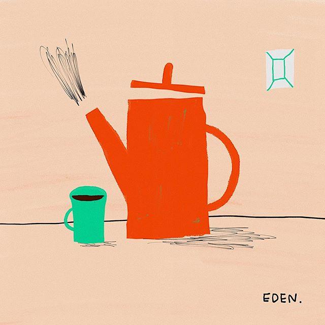 #illustration #illust #illustagram#jtdesignlife
