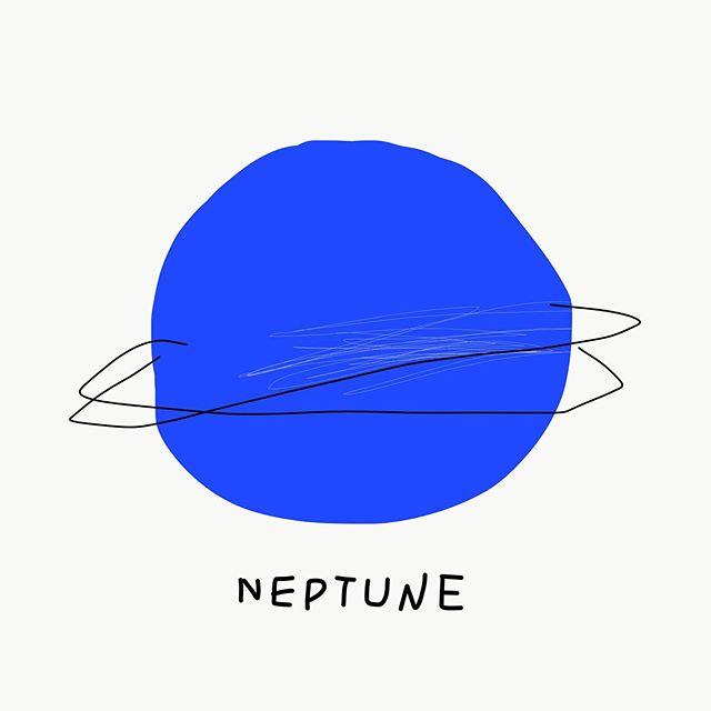 #EDEN #neptune – – –  #illust #illustration #doodle  #black#sketch#drawing#illustagram#book#draw#illustrator#sketchbook#designinspiration