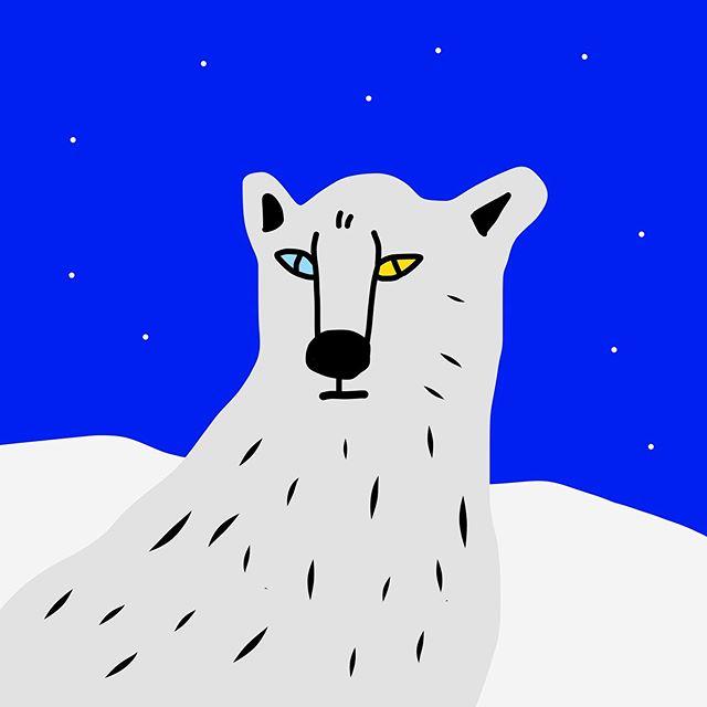 #illustration #illust#jtdesignlife#drowing #animaldrawing #tiger#jtdesignlife