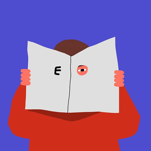 안 본 척 하 기 😎 – – – – – – – – #illustration #illust #design#drowings #drowingart #artwork#artist #webdesigner#webdesignerlife #doodle#doodlesketch#illustrationsketch#book#designinspiration #artist#드로잉#부산#센텀#디자인#일러스트#그림#소통