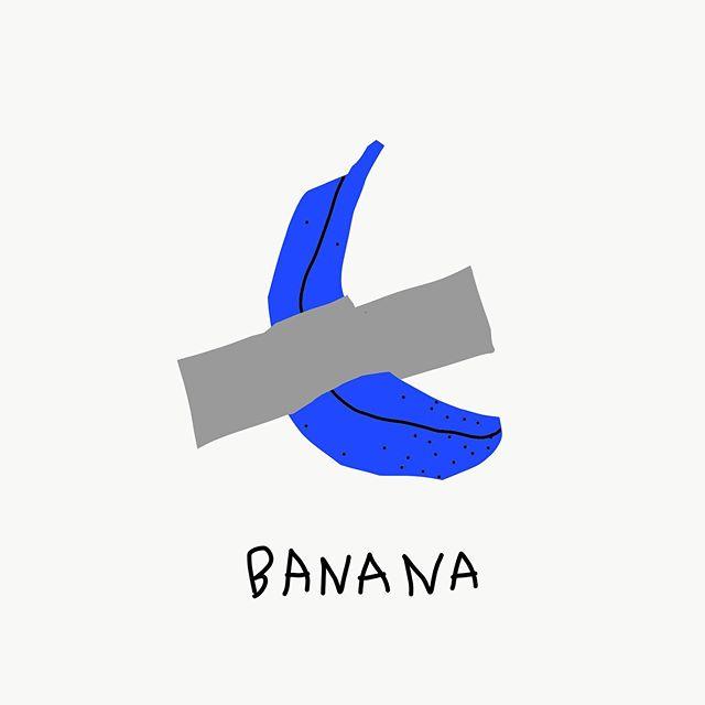 #마우리치오카텔란 🙄 웹 디자이너의 #취미생활 – – – – – – – – #illustration #illust #design#drowings #drowingart #artwork#artist #webdesigner#webdesignerlife #일러스트#스튜디오제이티#artist#드로잉#부산#웹디자이너#jtdesignlife