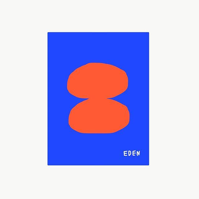 제일 좋아하는 색감이예요. 저는 보색 컬러를 좋아합니다. #알렉산드로미켈레 #마티스 컬러를 사랑합니다. 또 데이비드호크니 !!!!🔥 #웹디자인 을 제일 잘(?)하지만 ㅎ 일러스트로 인해 저는 더 좋은 디자인을  할 수 있었습니다.  앞으로도 더 많은 디자인분야에  도전하고 싶어요.🤟 – – – – – – #illustration #illust #design#drowings #drowingart #artwork#artist#webdesigner#webdesignerlife #일러스트#스튜디오제이티#artist#드로잉#부산#웹디자이너#kidsdesignlife#color#posterdesign