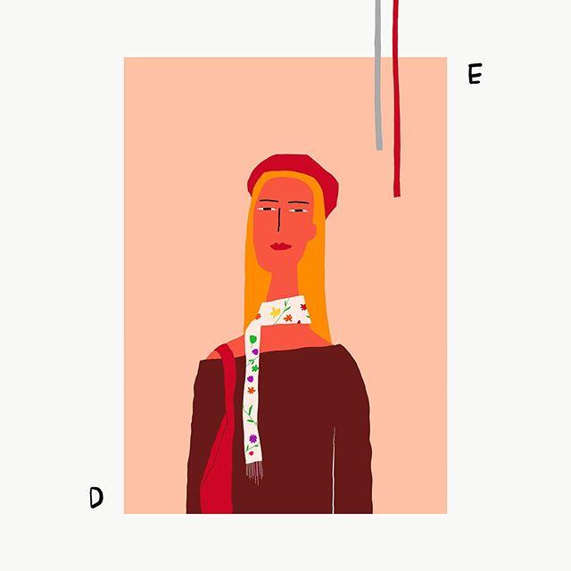입원해서 1일 1그림 실천중😬 담주에 퇴원하라고 하심 – – – – – #illustration#illustagram#drow#drowingart#artwork#artist#illustrator#color#exhibition#best_of_illustrations#그림스타그램#일러스트그램#드로잉