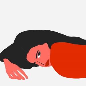 – – – – – #illustration#illust#design#drowings#drow#drowingart#artwork#artist#webdesigner#webdesignerlife#nature#일러스트#아티스트#드로잉#부산#디자이너#소통#힐링#그림스타그램#jtdesignlife