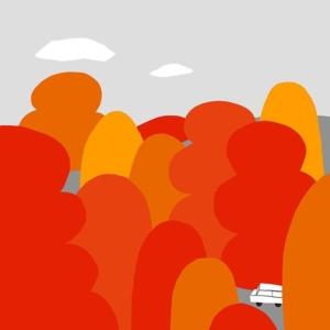 #메이플로드#캐나다 이든이와 함께 세계여행 늘 첫장만 읽으면 잠이드는 우리 아가🤫 – – – – – #illustration#illust#design#drowings#drow#drowingart#artwork#artist#webdesigner#webdesignerlife#nature#blue#canada#일러스트#아티스트#드로잉#부산#디자이너#소통#힐링#그림스타그램#jtdesignlife