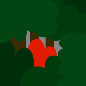 #백설공주 #숲속 우리 아가🤫 – – – – – #illustration#illust#design#drowings#drow#drowingart#artwork#artist#designer#nature#일러스트#아티스트#드로잉#부산#디자이너#소통#힐링#그림스타그램#jtdesignlife