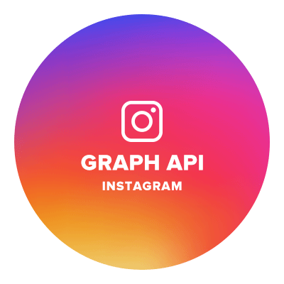 인스타그램 API – Instagram Graph API (Instagram API V2) 연동일지