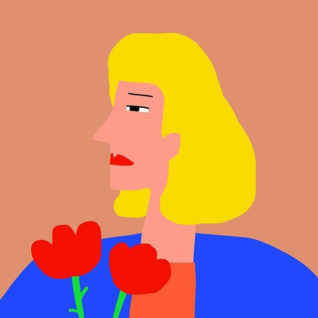 – – – – – – – – #illustration #illust #design#drowings #drowingart #artwork#artist #webdesigner#webdesignerlife #일러스트#스튜디오제이티#artist#드로잉#부산#웹디자이너#best_of_illustrations