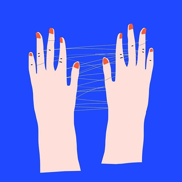 웹 디자이너의 #취미생활 – – – – – – – – #illustration #illust #design#drowings #drowingart #artwork#artist #webdesigner#webdesignerlife #일러스트#스튜디오제이티#artist#드로잉#부산#웹디자이너#jtdesignlife #best_of_illustrations