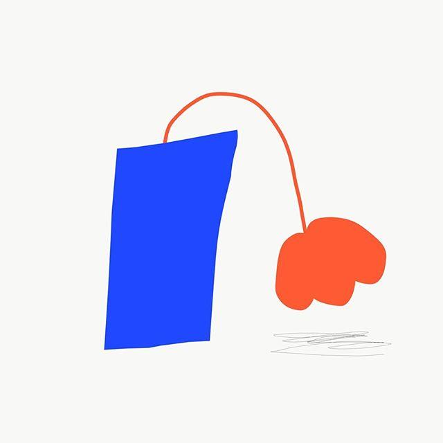 – – – – – – – – #illustration #illust #design#drowings #drowingart #artwork#artist #webdesigner#webdesignerlife #일러스트#스튜디오제이티#artist#드로잉#부산#웹디자이너#jtdesignlife