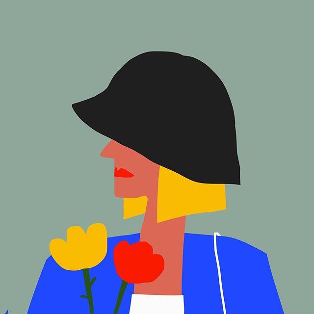 음.. – – – – – – – – #illustration #illust #design#drowings #drowingart #artwork#artist #webdesigner#webdesignerlife #doodle#doodlesketch#illustrationsketch#book#designinspiration #artist#드로잉#부산#센텀#디자인#일러스트#그림#소통#best_of_illustrations
