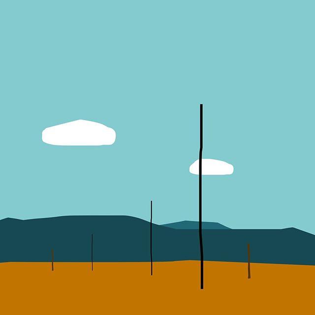 오늘도 춥네요.🤧 – – – – #illustration#illustagram#drow#drowingart#artwork#artist#illustrator#color#exhibition#best_of_illustrations#그림스타그램#일러스트그램#드로잉