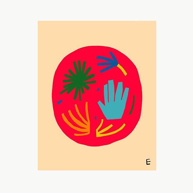 액자 – – – – #illustration#illustagram#drow#drowingart#artwork#artist#illustrator#color#exhibition#best_of_illustrations#그림스타그램#일러스트그램#드로잉