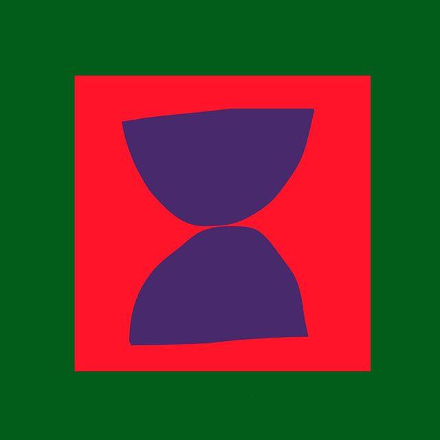 #color – – – – #illustration#illust#drowing#adobedraw#design#drow#drowingart#art#artwork#artist#webdesigner#webdesignerlife #일러스트#artist#드로잉#부산#웹디자이너#그림#color#posterdesign#jtdesignlife