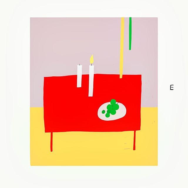 왠지 신 들린 그림 – – – – – #illustration#illustagram#drow#drowingart#artwork#artist#illustrator#color#exhibition#best_of_illustrations#그림스타그램#일러스트그램#드로잉