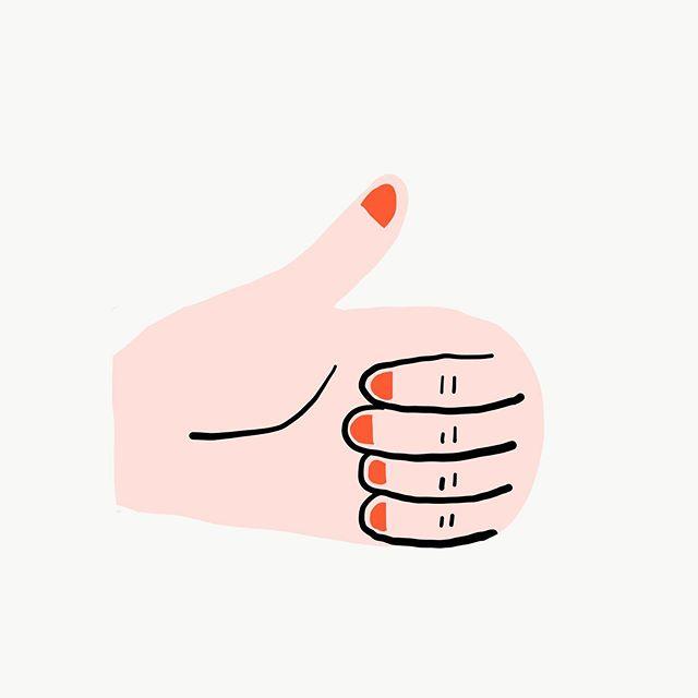 – – – – – – – – #illustration #illust #design#drowings #drowingart #artwork#artist #webdesigner#webdesignerlife #일러스트#스튜디오제이티#artist#드로잉#부산#웹디자이너