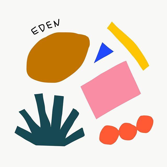 #공간감각 – – – – – – – – #illustration #illust #design#drowings #drowingart #artwork#artist#webdesigner#webdesignerlife #일러스트#artist#드로잉#부산#웹디자이너#kidsdesignlife#color#jtdesignlife