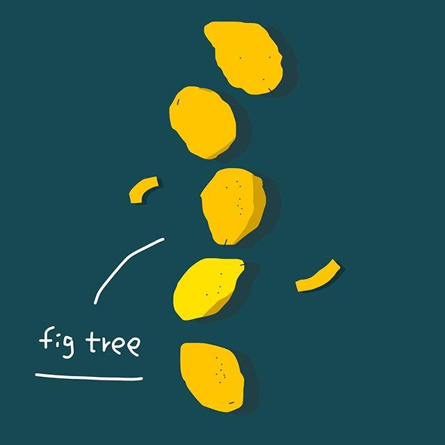 그냥 셔 – – – – – #illustration#illust#design#drowingsdrow#drowingart#artwork#artist#webdesignerlife #일러스트#드로잉#부산#yellow #best_of_illustrations