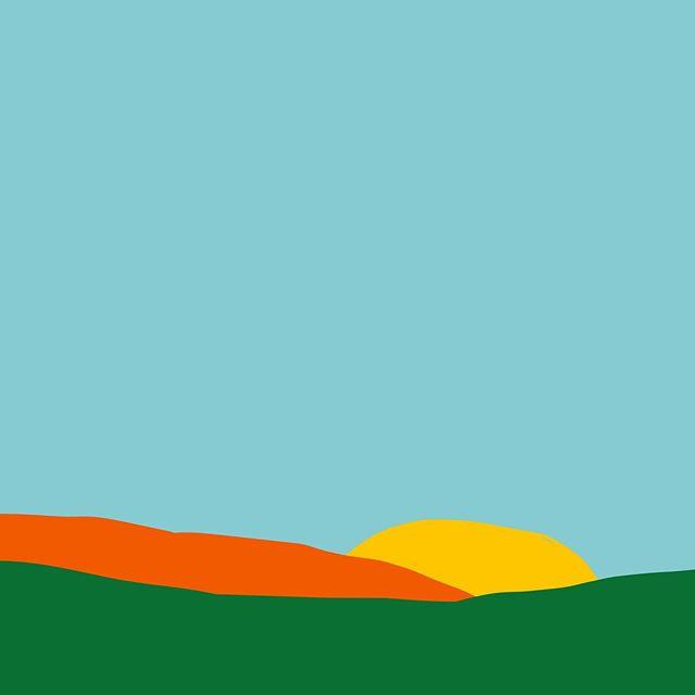 #자연#natural – – – – – – – – #illustration #illust #design#drowings #drowingart #artwork#artist #webdesigner#webdesignerlife #doodle#doodlesketch#illustrationsketch#book#designinspiration #artist#드로잉#부산#센텀#디자인#일러스트#그림#소통#best_of_illustrations