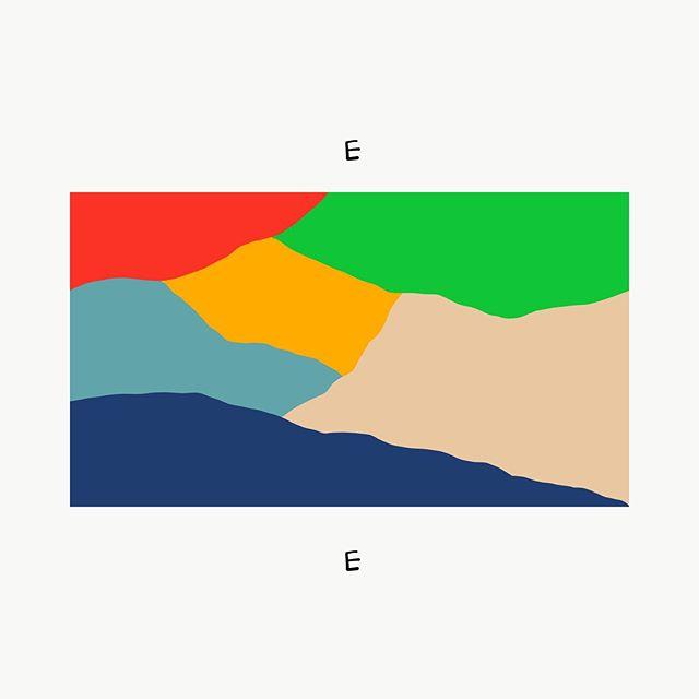 Color 😐 – – – – – #illustration#illustagram#drow#drowingart#artwork#artist#illustrator#color#exhibition#best_of_illustrations#그림스타그램#일러스트그램#드로잉