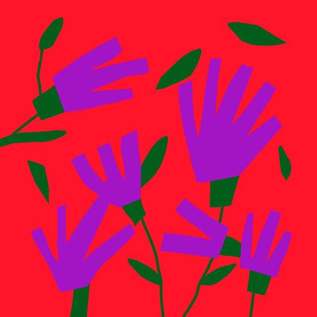 #패턴#pattendesign – – – – – #illustration#illustagram#drow#drowingart#artwork#artist#illustrator#color#exhibition#best_of_illustrations#그림스타그램#일러스트그램#드로잉