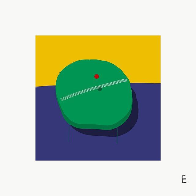 칠줄은 모름.😎 – – – – – #illustration#illust#design#drowings#drow#drowingart#artwork#artist#webdesigner#webdesignerlife#nature#flower#일러스트#아티스트리#드로잉#부산#웹디자이너#소통#힐링#사람#그림스타그램#jtdesignlife