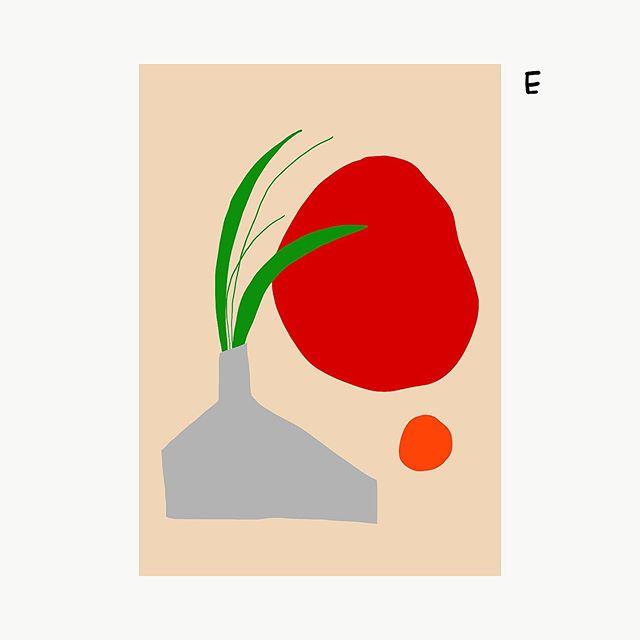 비가 왔는데 허리가 덜아프다. 기적이야..😮 – – – – – #illustration#illustagram#drow#drowingart#artwork#artist#illustrator#color#exhibition#best_of_illustrations#그림스타그램#일러스트그램#드로잉