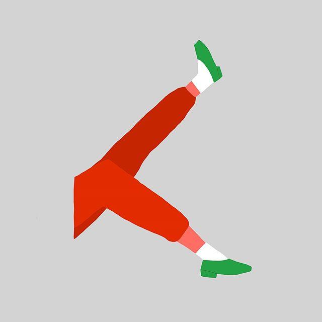 #3월 – – – – – #illustration#illust#design#drowings#drow#drowingart#artwork#artist#webdesigner#webdesignerlife#nature#blue#일러스트#아티스트#드로잉#부산#웹디자이너#소통#힐링#그림스타그램#jtdesignlife