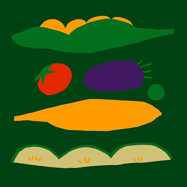 #마트 이것저것 손가는데로.. – – – – – – – #illustration#illust#design#drowings#drow#drowingart#artwork#artist#designer#nature#flower#red#일러스트#아티스트#드로잉#부산#디자이너#소통#힐링#그림스타그램#jtdesignlife