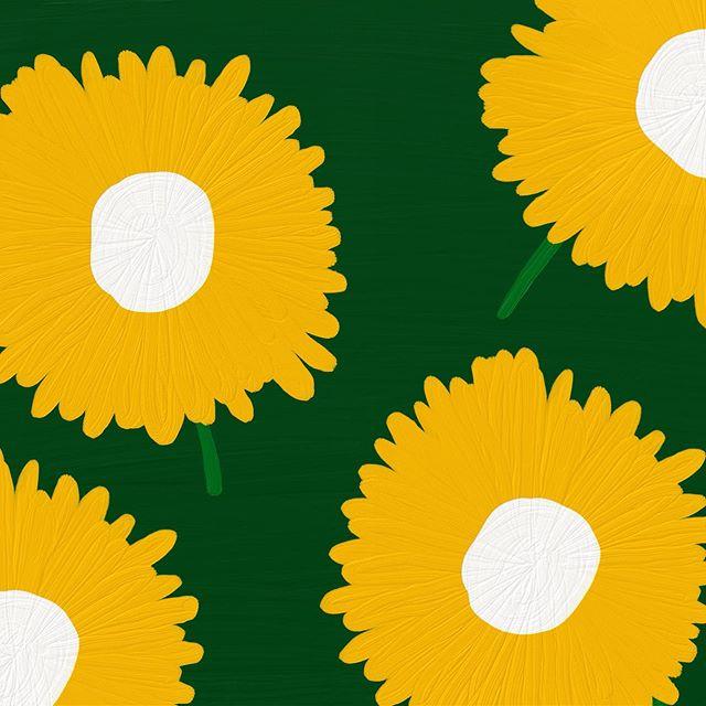힘내JC – – – – – #illustration#illust#design#drowings#drow#drowingart#artwork#artist#designer#nature#일러스트#아티스트#드로잉#부산#디자이너#소통#힐링#그림스타그램#jtdesignlife