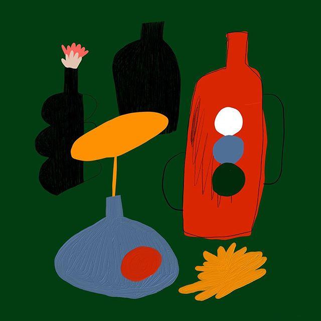 그림은 생각을 맑게 해준다 늘 그랬듯 – – – – – #illustration#illust#design#drowings#drow#drowingart#artwork#artist#designer#nature#art#일러스트#아티스트#드로잉#부산#디자이너#소통#힐링#그림스타그램#jtdesignlife