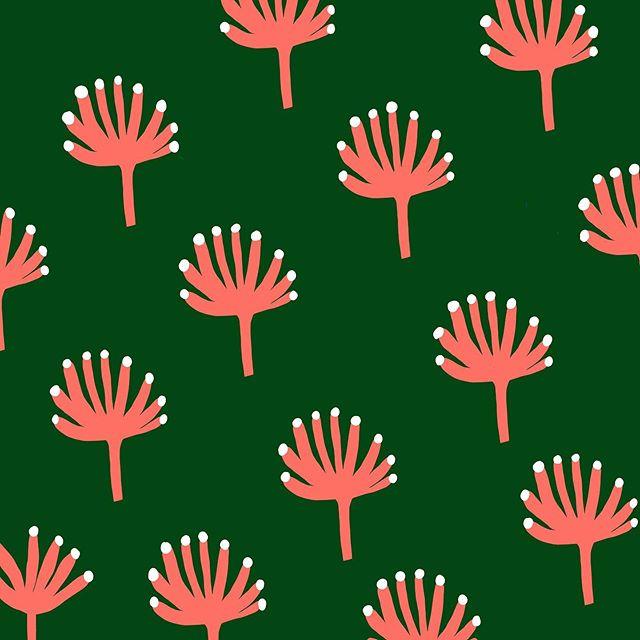 – – – – – – #illustration#illust#design#drowings#drow#drowingart#artwork#artist#woman#webdesigner#webdesignerlife#nature#blue#일러스트#아티스트#드로잉#부산#디자이너#소통#힐링#그림스타그램#jtdesignlife#힘내자