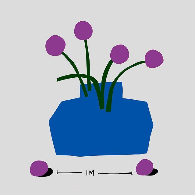 #1M – – – – – – – #illustration#illust#design#drowings#drow#drowingart#artwork#artist#designer#nature#일러스트#아티스트#드로잉#디자이너#소통#힐링#그림스타그램#jtdesignlife