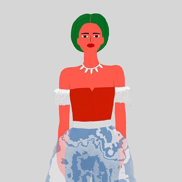 My design🙂 I want to try every. – – – – – – #illustration#illust#design#drowings#drow#drowingart#artwork#artist#designer#nature#일러스트#아티스트#드로잉#디자이너#소통#힐링#그림스타그램#mydesign
