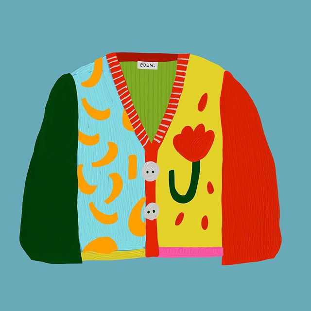 #mydesign – – – – – – #illustration#illust#design#drowings#drow#drowingart#artwork#artist#designer#nature#일러스트#아티스트#드로잉#디자이너#소통#힐링#그림스타그램#kidsdesignlife#illustrateddoris