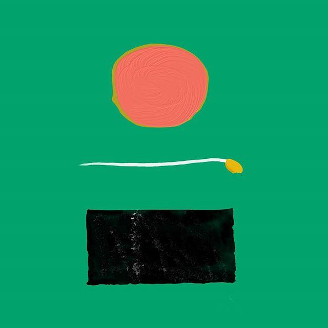 음 – – – #mydesign#eden – – – – – #illustration#illust#design#drowings#drow#drowingart#artwork#artist#designer#nature#mydesign#food#일러스트#아티스트#드로잉#디자이너#소통#힐링#그림스타그램#반찬#김#콩나물#소세지